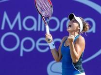 Mallorca Open