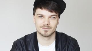 Alexander Sängerlaub Projektleiter Measuring Fake News