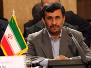 barack obama usa präsident iran reuters