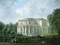 Carl_Friedrich_Stange__Landhaus_Willem_Brandt_in_Othmarschen_von_Axel_Bundsen__Aquarell_um_1825__SHMH__MHG (2)