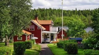 Immobilien Wegerechte