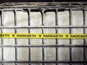 Atomendlager Asse, Deutschlands schwarzes Loch, ddp