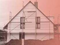 Immobilien zu verkaufen