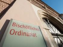 Bistum Eichstätt