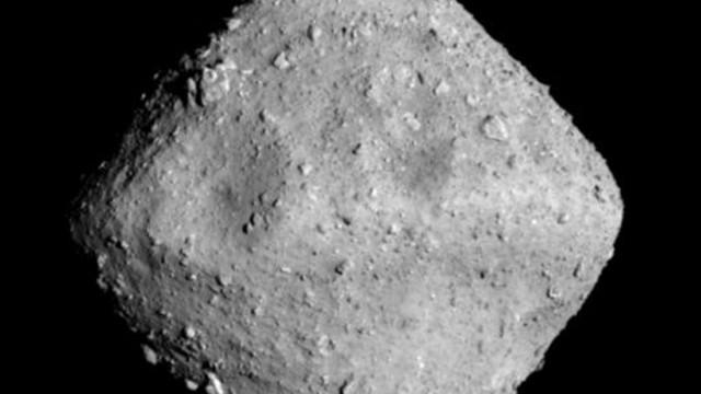Astronomie und Raumfahrt Raumfahrt