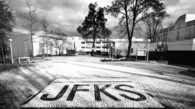 Antisemitismus Antisemitismus an der Schule