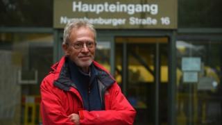 Süddeutsche Zeitung München Kein Schlussstrich