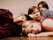 sonic youth ap