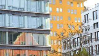 Wohnen in München Stadtpolitik