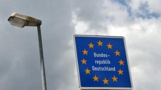 Flüchtlings- und Migrationspolitik Einwanderungspolitik