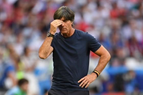Joachim Löw: Edel Taktiker mit Sternchen Sport