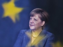Germany US Merkel