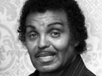 Joe Jackson gestorben