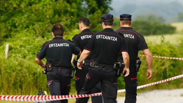 Leiche von Sophia L. in Nordspanien gefunden