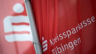 Tübinger Landgericht entscheidet über Negativzinsen