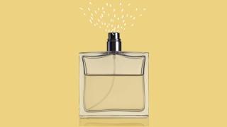Beauty Parfüm