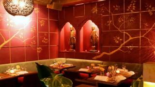 Anh Thu - Vietnamesisches Restaurant in Schwabing