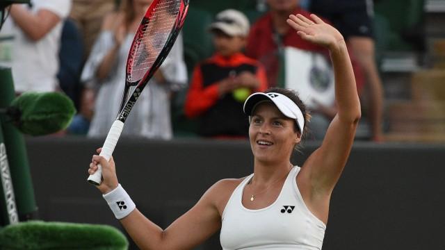 tennis ergebnisse wimbledon