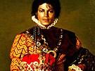 King of Kitsch (Bild)