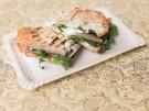 Sandwich2sde