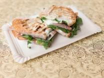 Sandwichkolumne 2