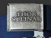 Thor Steinar; ddp