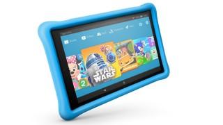 Gadgets Kindertablet von Amazon