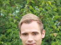 Patrick Sprung Lohhof