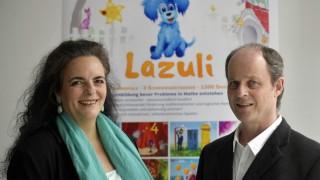 Süddeutsche Zeitung München Preisgekrönt und von einem Medien-Fonds unterstützt