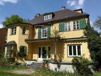 Alte Villa Solln