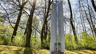 Freising Gedenkfeier für Sternenkinder