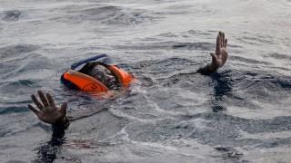 Flüchtlings- und Migrationspolitik Migration