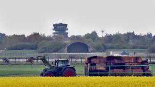 Bauer und Tower