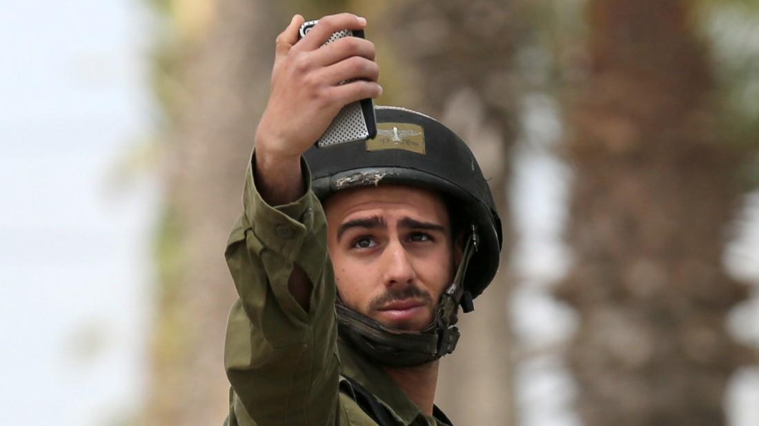 Israelische frauen flirten