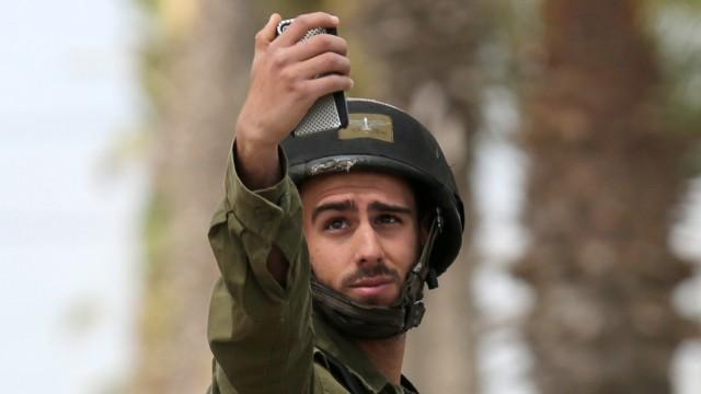 Israelische frauen flirten [PUNIQRANDLINE-(au-dating-names.txt) 66