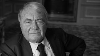 Geschichte Nachruf auf Claude Lanzmann