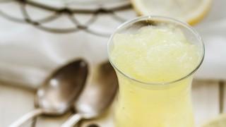 Lemon grania PUBLICATIONxINxGERxSUIxAUTxHUNxONLY SBDF001242
