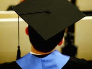 Bologna-Reform Kritik GEW Bachelor Master, ddp