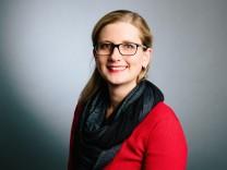 Kristine Lütke
