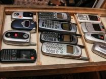 Telefonsammler