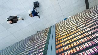 Flugausfälle, Verspätungen, Frust:Diese Rechte haben Passagiere