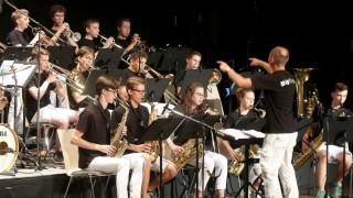 Freising Jazz, Rock, Blues und Salsa