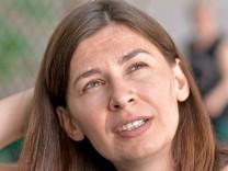 Tanja Maljartschuk Bachmann-Preis