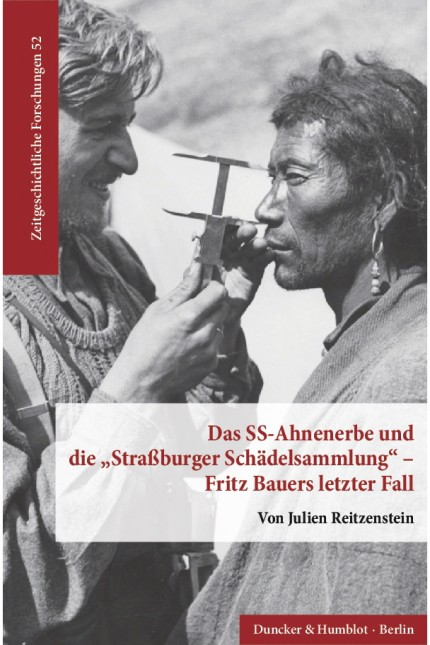 Das Politische Buch Nazi-Verbrechen im Zweiten Weltkrieg