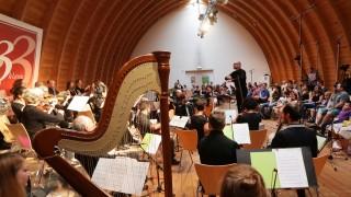 Freising Freisinger Musiksommer