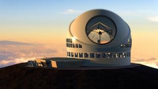 Astronomie Astronomie