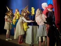Rieder Kindertheater