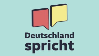 Deutschland spricht