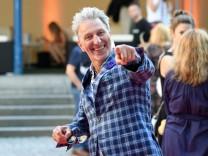 Doppelevent 'Audi Directors Cut' und 'Movie meets Media'