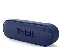 Tribit X Sound Go